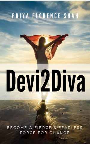 Devi2Diva
